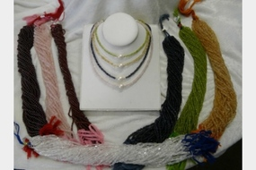Darklyn Inc - Artisan Jewelry in Eustis, FL