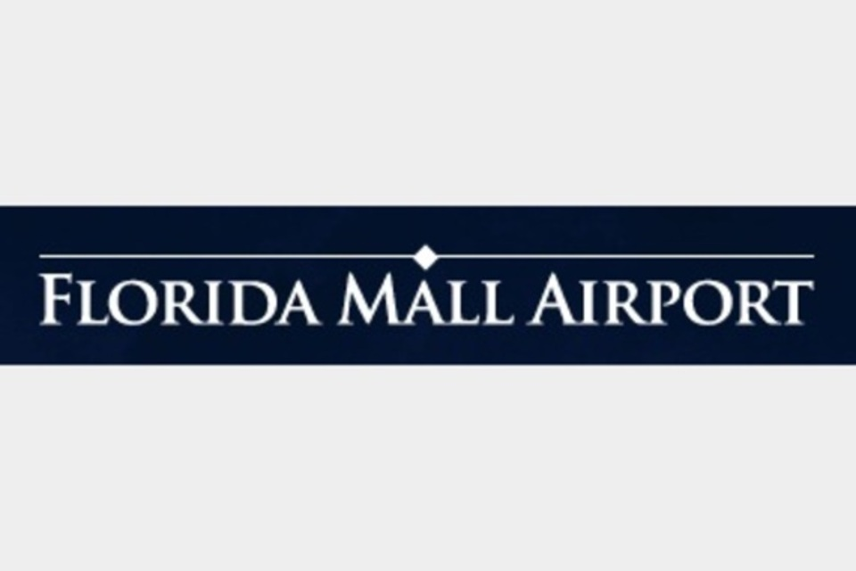 Days Inn Airport / Fl Mall - Travel - Hotels And Motels in Orlando FL
