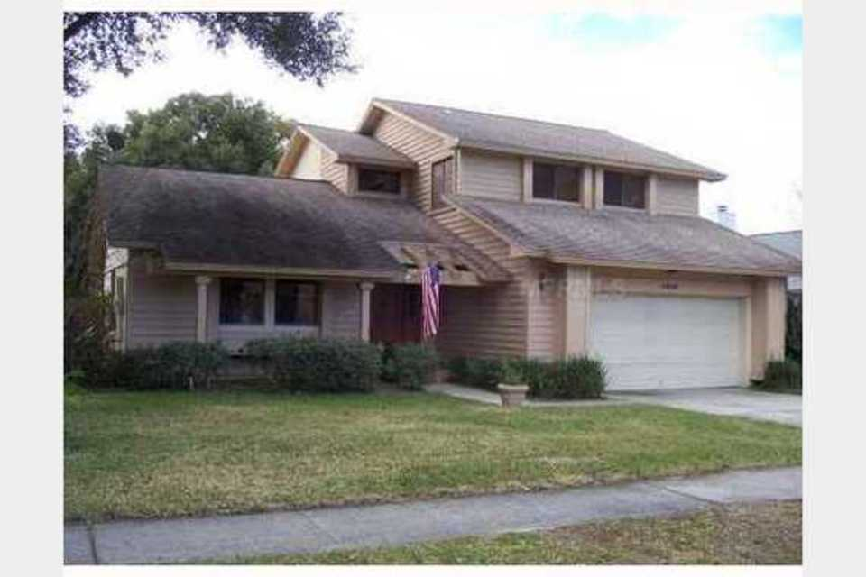 Full Circle Realty Inc - Real Estate - Real Estate Agents in Orlando FL
