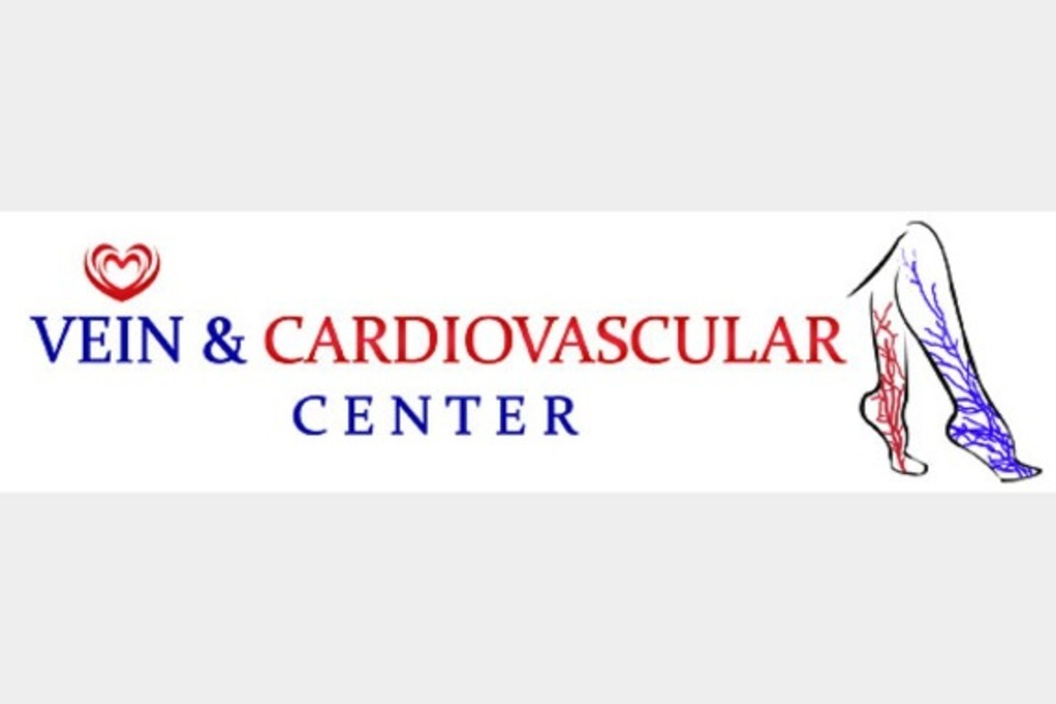Interventional Cardiology - Medical - Health Care Facilities in Orlando FL