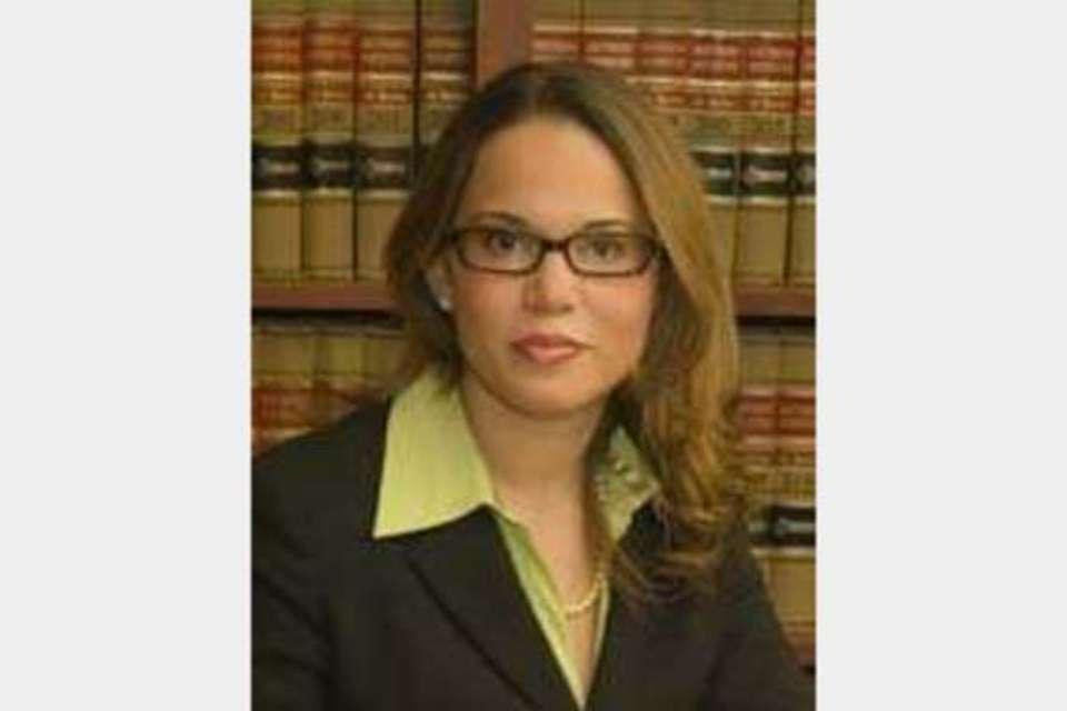 Longwell Lawyers - Legal - Attorneys in Orlando FL