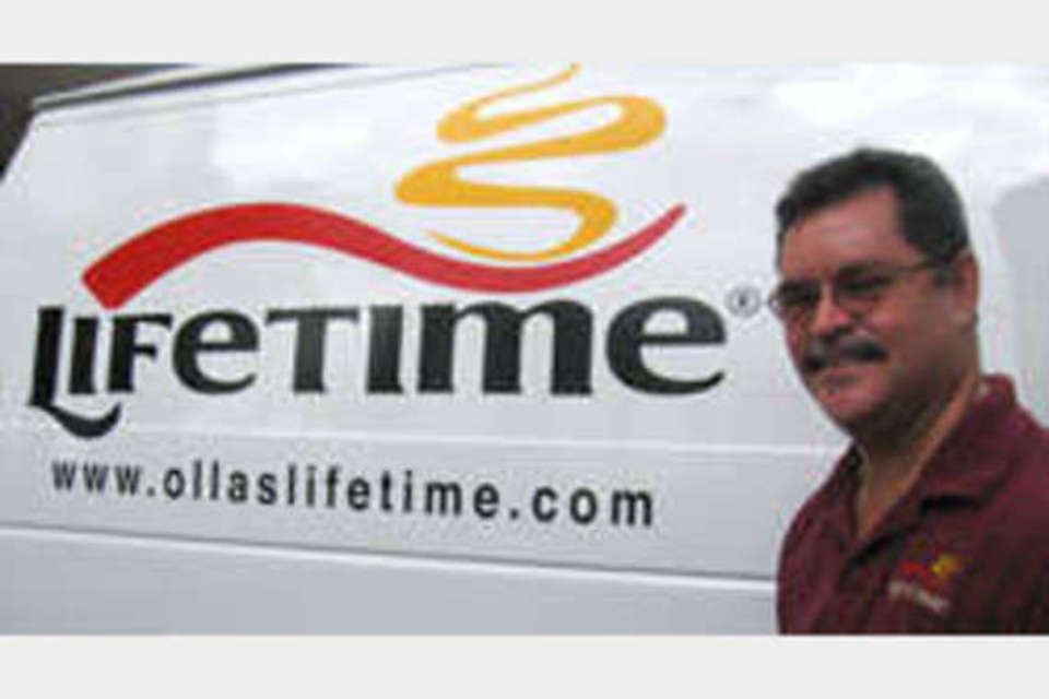 Lifetime Of Florida - Shopping - Home Furnishings in Orlando FL