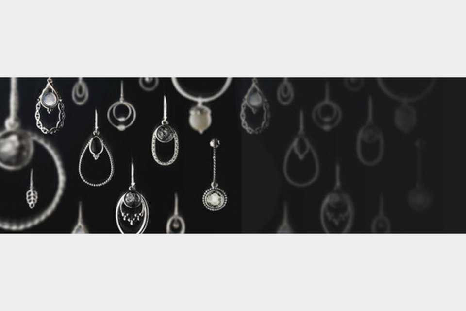Pittman Jewelers - Shopping - Jewelry in Clermont FL