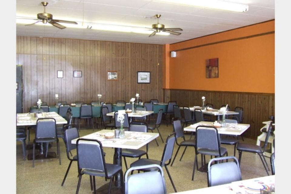 Rainbow Restaurant - Food and Beverage - Restaurants in Mascotte FL