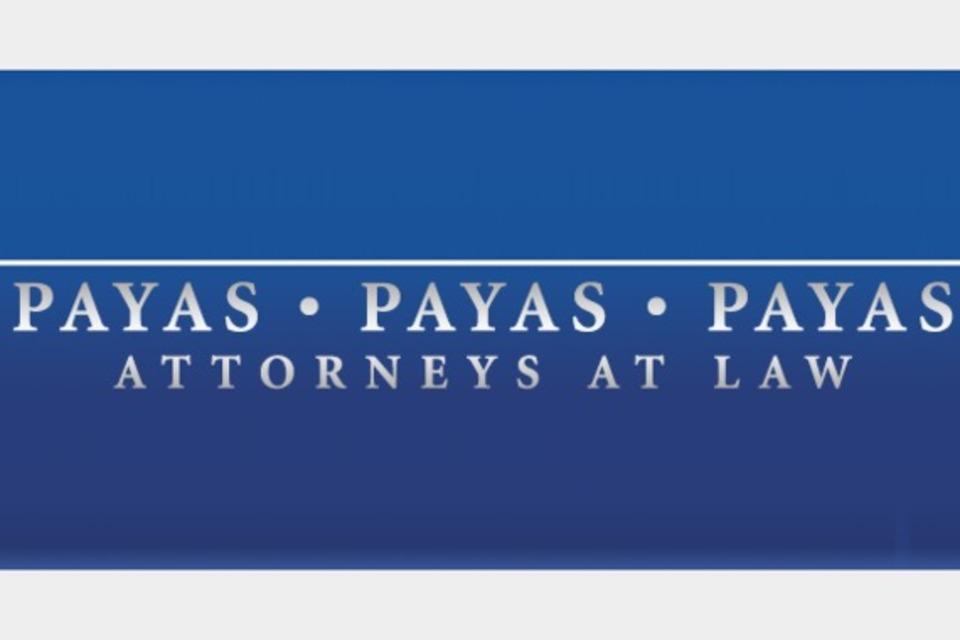 Payas Payas & Payas - Legal - Attorneys in Orlando FL