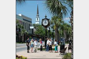 Beacon College in Leesburg, FL