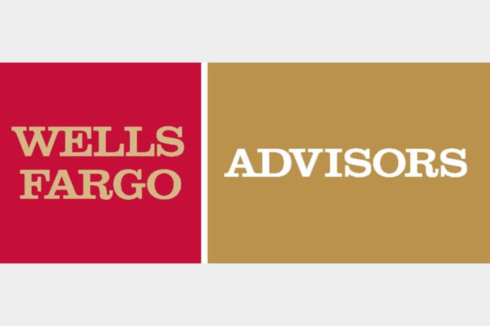 Wells Fargo Advisors - Finance - Commodity Brokers in Hemet CA