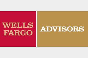 Wells Fargo Advisors in Hemet, CA
