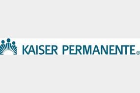 Kaiser Permanente Medical Center in Roseville, CA