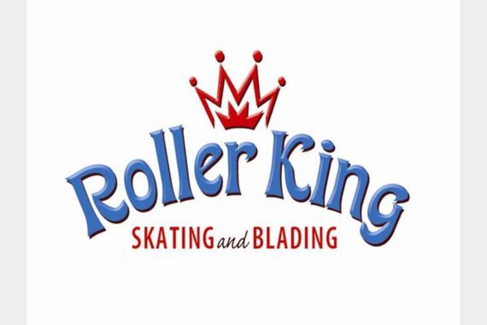 Roller King Skating Center - Recreation - Sports Clubs in Roseville CA