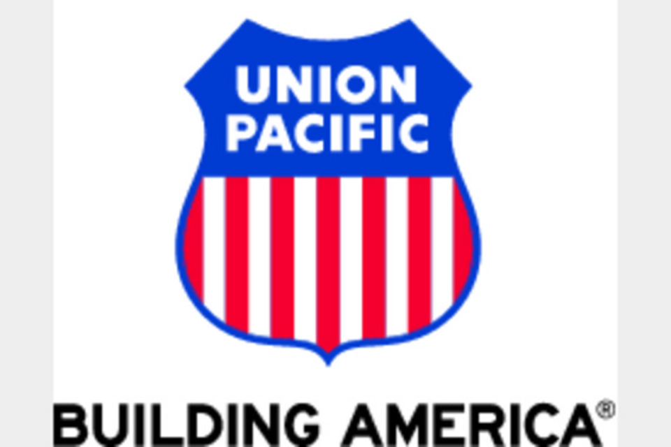 Union Pacific Railroad - Transportation - Freight Transportation in Roseville  CA