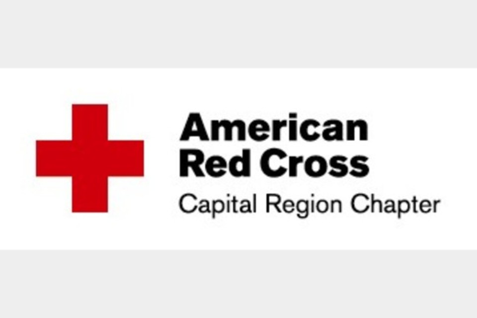 American Red Cross - Medical - Non-Profit Organizations in Auburn CA