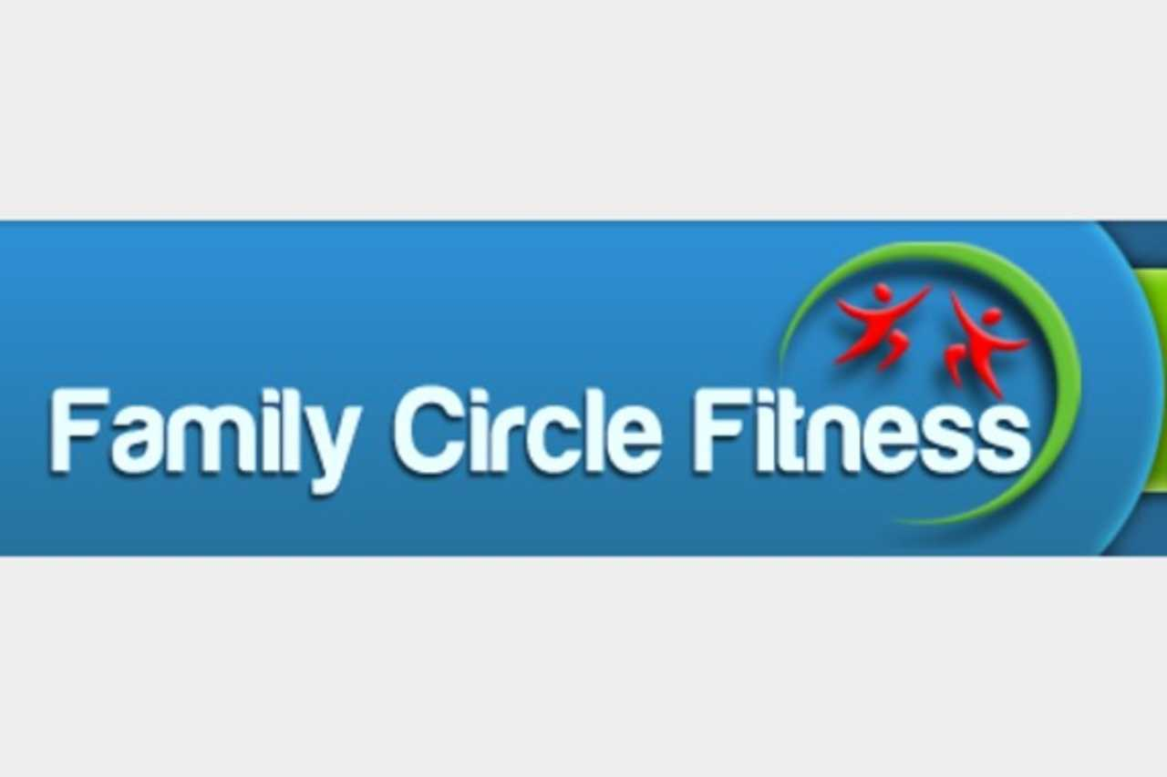 321 Slims - Beauty and Wellness - Fitness Centers in Williamsport MD