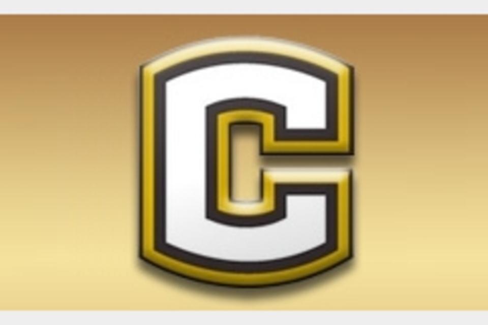 Cornerstone Christian School - Education - Private Schools in Wildomar CA