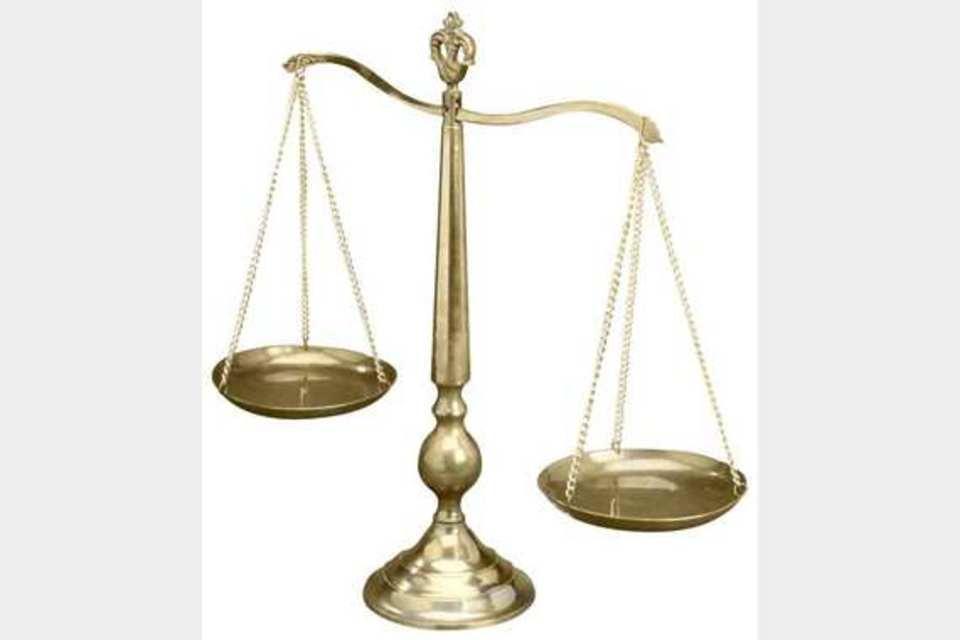 Muñoz Law Firm - Legal - Attorneys in Orlando FL