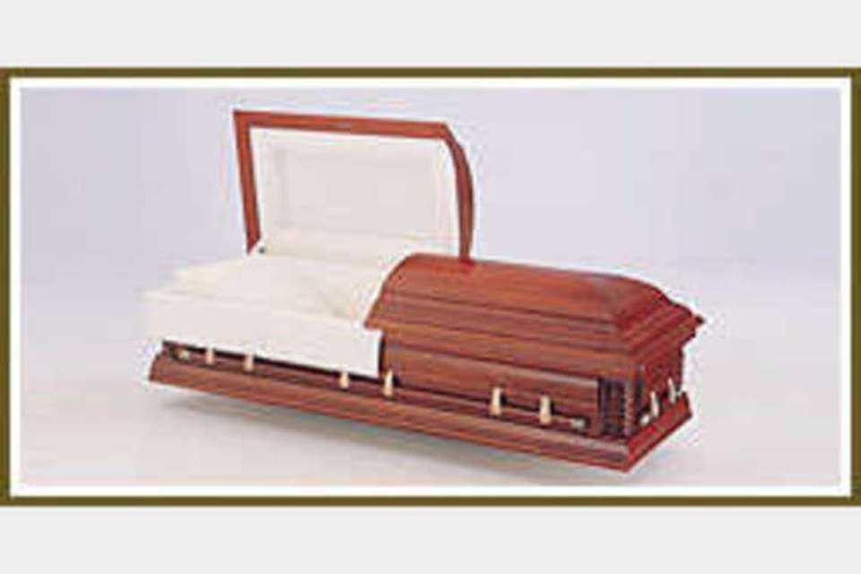 Porta Coeli - Services - Funeral Services in Kissimmee FL