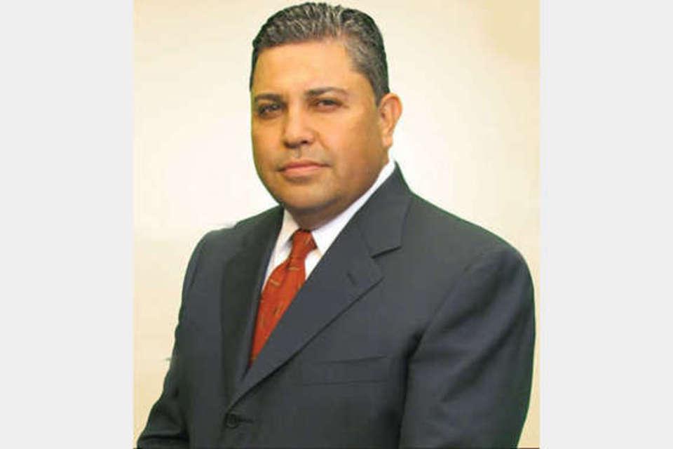The Gonzalez Law Firm - Legal - Attorneys in Orlando FL