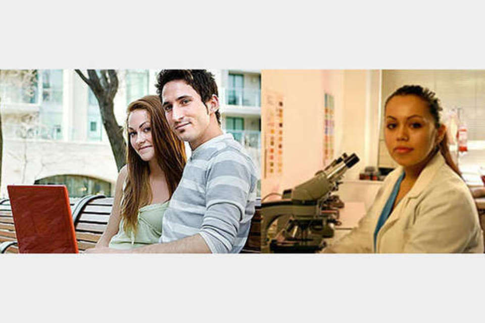 Florida Technical College - Education - Private Schools in Orlando FL
