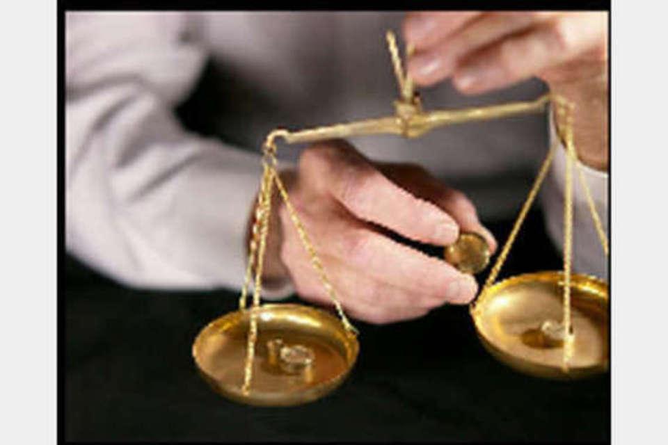 Adriana Hincapie and Asociados - Legal - Attorneys in Orlando FL