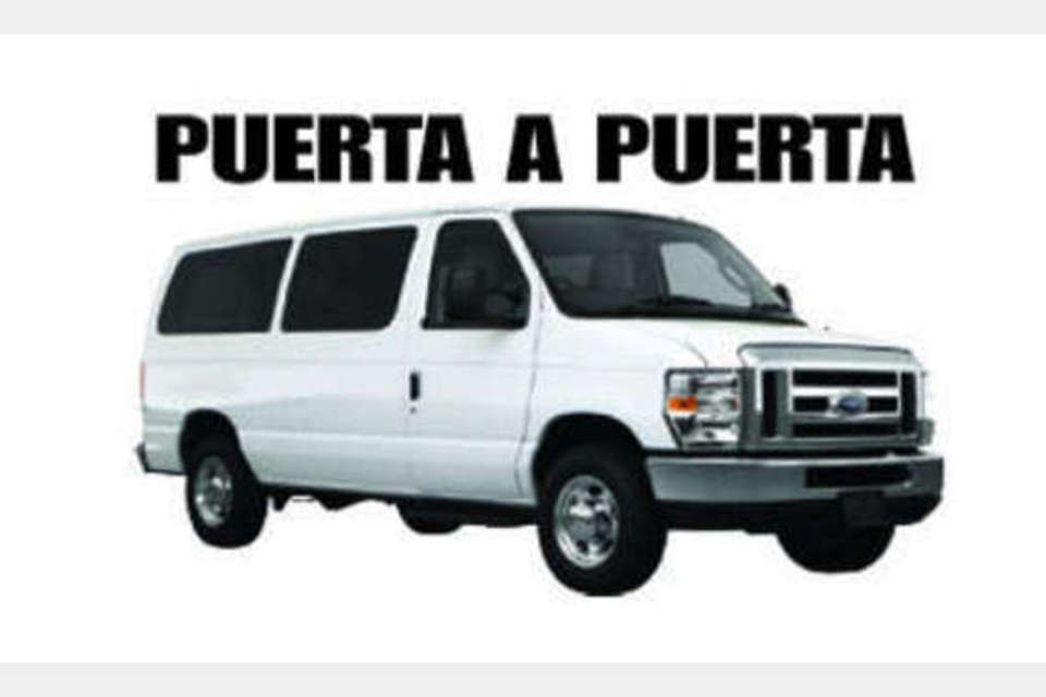 National Transportation Services - Travel - Travel Agencies in Kissimmee FL