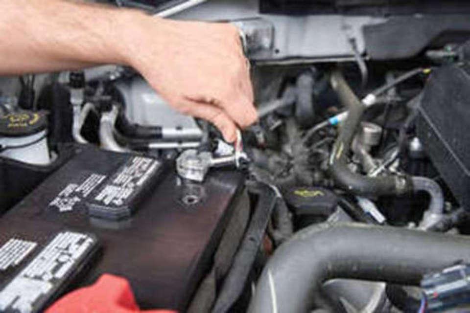 CSL Auto Services - Auto - Auto Repair and Maintenance in Orlando FL