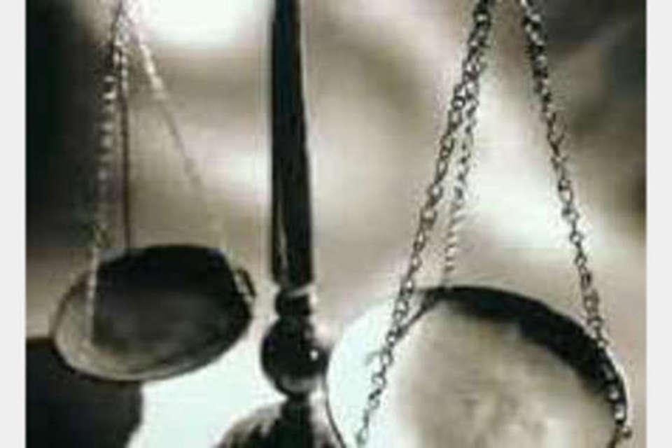 Tennison & Soberon-Llort PA  - Legal - Attorneys in Orlando FL