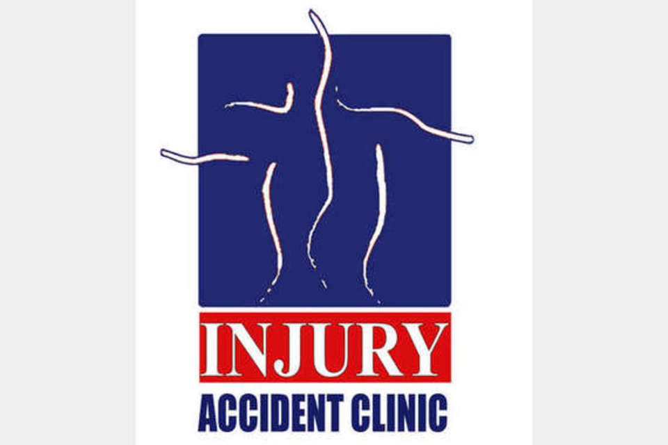 Injury Accident Clinic - Medical - Health Care Facilities in Orlando FL