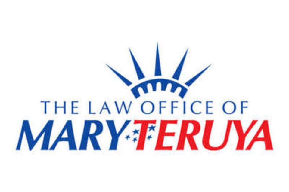 Law Office of Mary Teruya - Legal - Attorneys in Orlando FL
