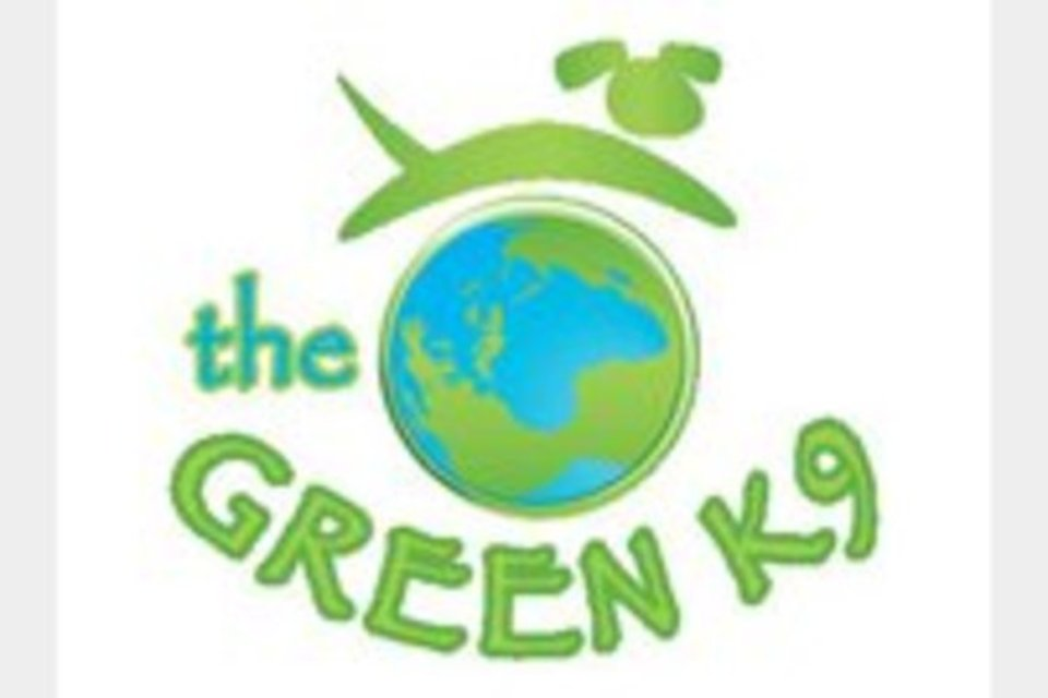The Green K9 - Pets and Animals - Pet Care in Tavares FL