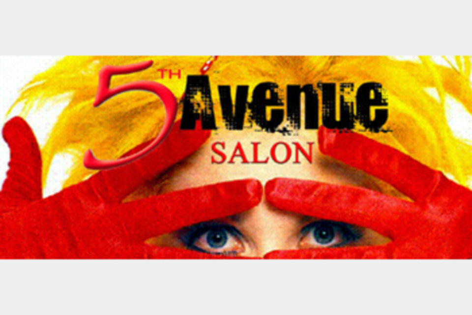 5th Avenue Beauty Salon - Beauty and Wellness - Hair Salons in Orlando FL