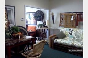 Futons, Barstools & More in Lady Lake, FL