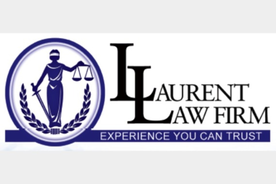 Laurent Law Firm - Legal - Attorneys in Orlando FL