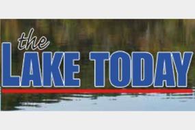 The Lake Today in Lake Ozark, MO
