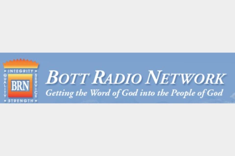 Bott Radio Network Kmcv 89.9 FM - Communication - Radio Stations in Rolla MO
