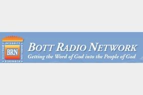 Bott Radio Network Kmcv 89.9 FM in Rolla, MO