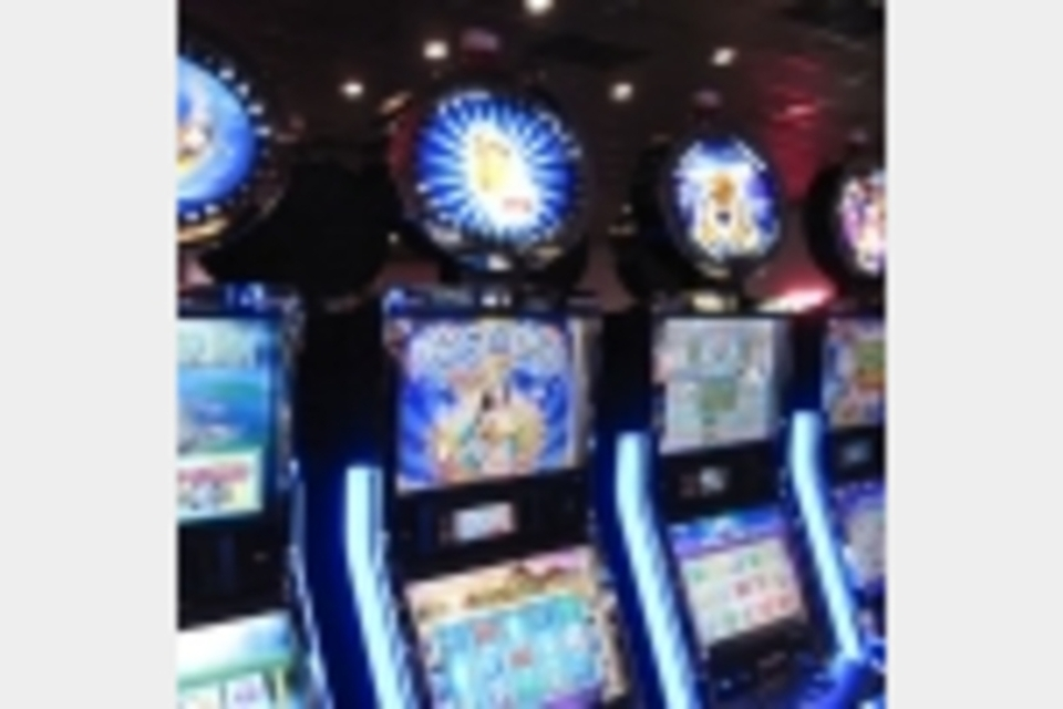 Rosebud Casino - Arts and Entertainment - Event in Valentine NE