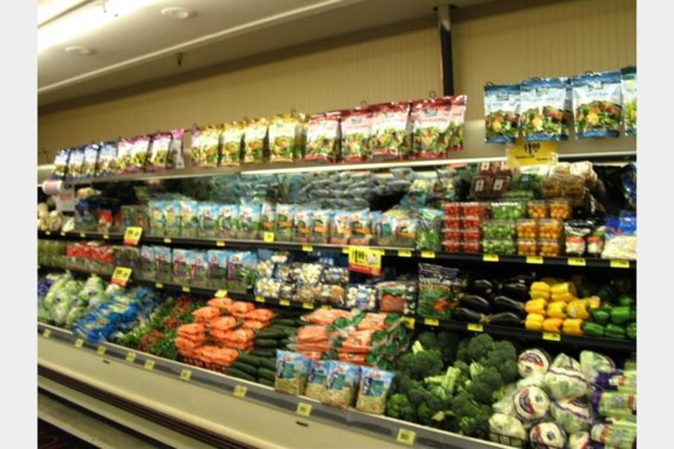 Grocery Outlet - Shopping - Grocery Stores in Hemet CA