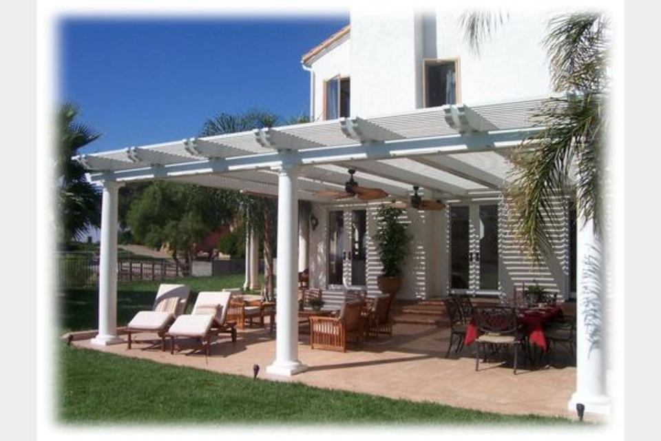 SeaBreeze Aluminum Products, Inc. - Services - Residential Contractors in Groveland FL