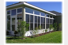 SeaBreeze Aluminum Products, Inc. in Groveland, FL