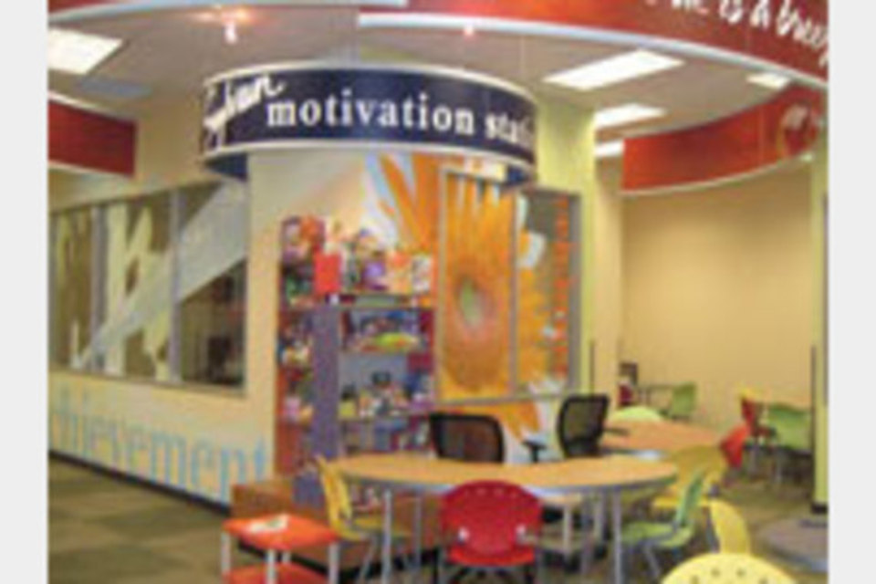 Sylvan Learning Center of Clermont - Services - Education Services in CLERMONT FL