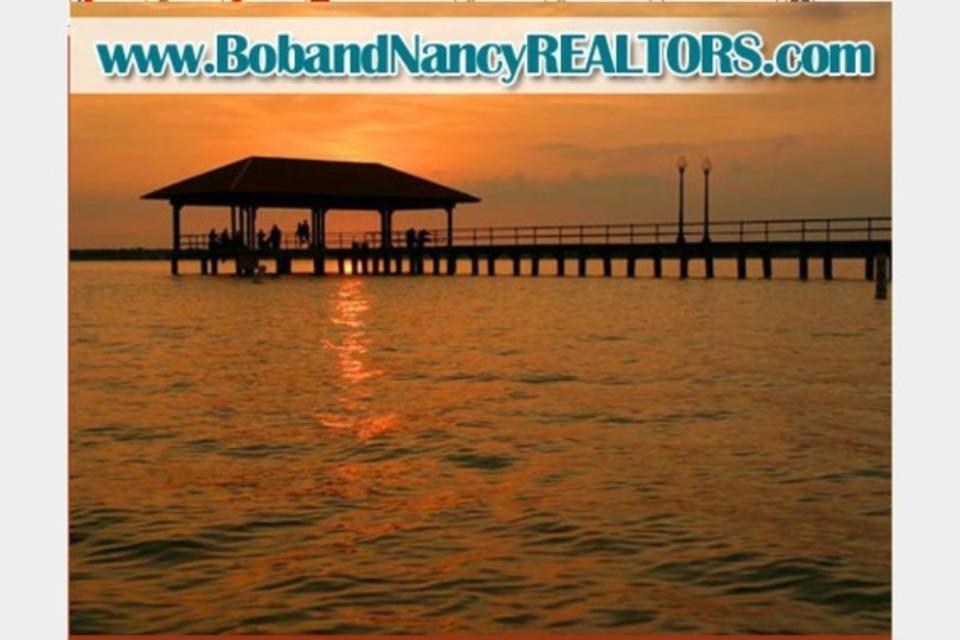 Bob & Nancy Trautman, Realtors - Real Estate - Real Estate Agents in Sebring FL