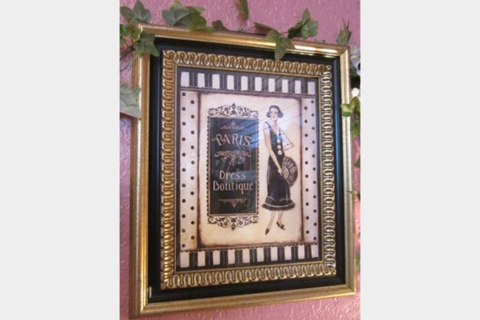 Treasures From Then and Now - Shopping - Gift Shops in Mount Dora FL
