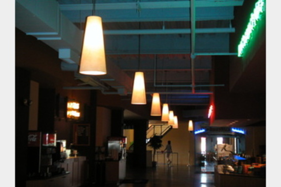 Legacy Lighting - Services - Professional Services in Austin TX