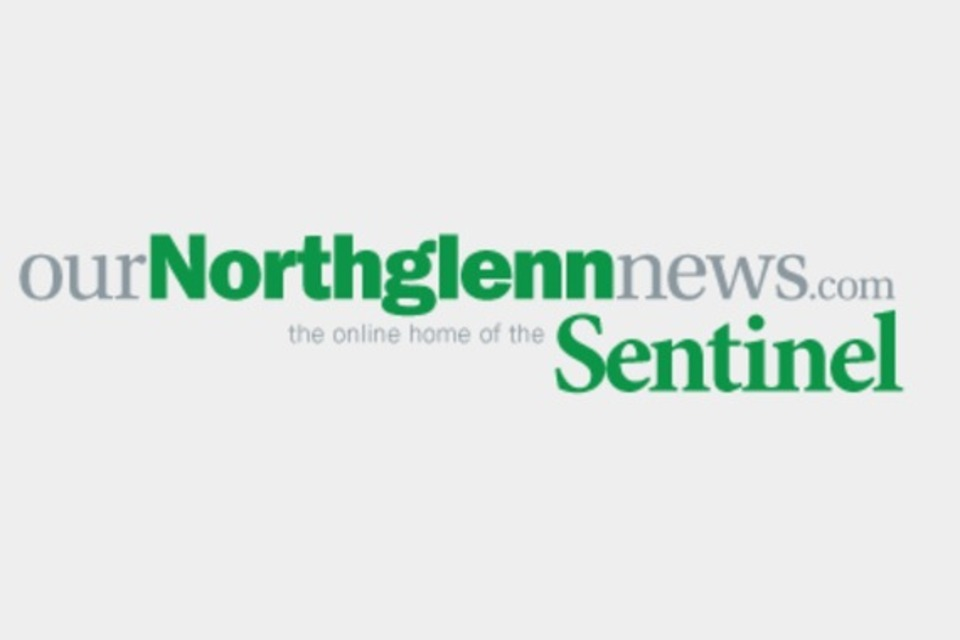 Northglenn Sentinel - Communication - Newspapers and Magazines in Westminster CO