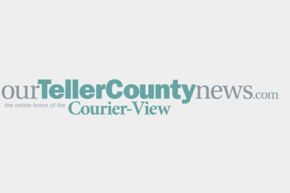 Teller County / Pikes Peak Courier View - Communication - Newspapers and Magazines in Woodland Park CO