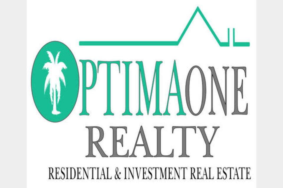 Optima One Realty, Inc - Real Estate - Real Estate Agents in Clermont FL