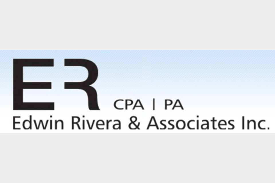 Edwin Rivera & Associates Inc. - Finance - Accountants in Orlando FL