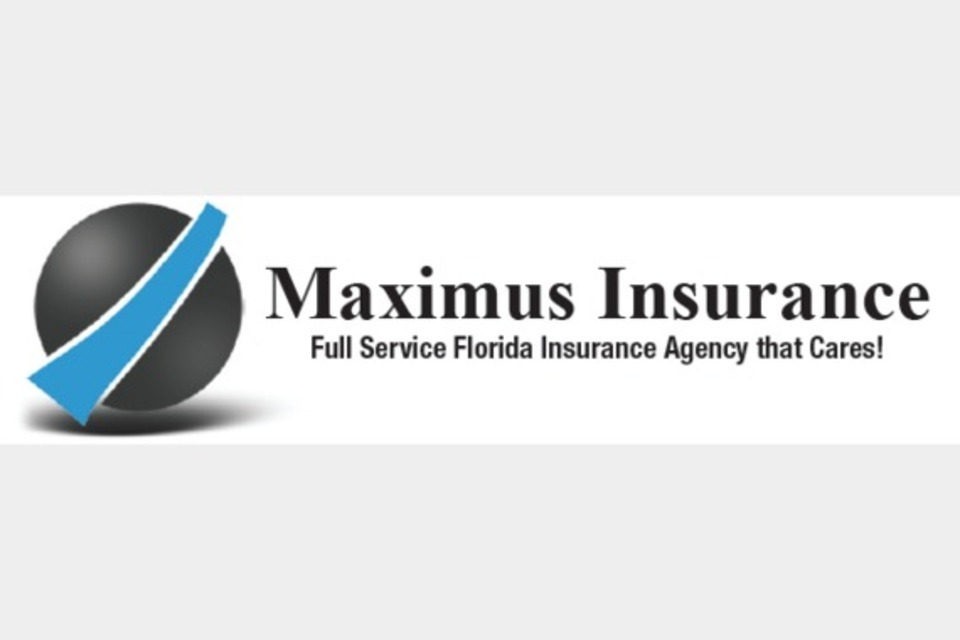 Maximus Insurance - Insurance - Insurance Brokers in Orlando FL
