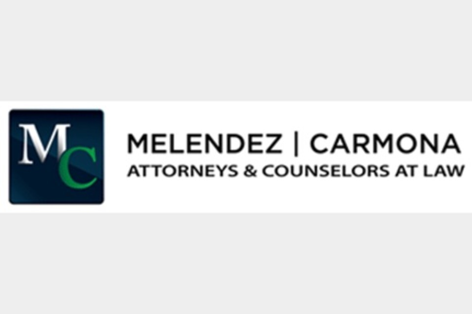 Melendez & Carmona - Legal - Attorneys in Kissimmee FL