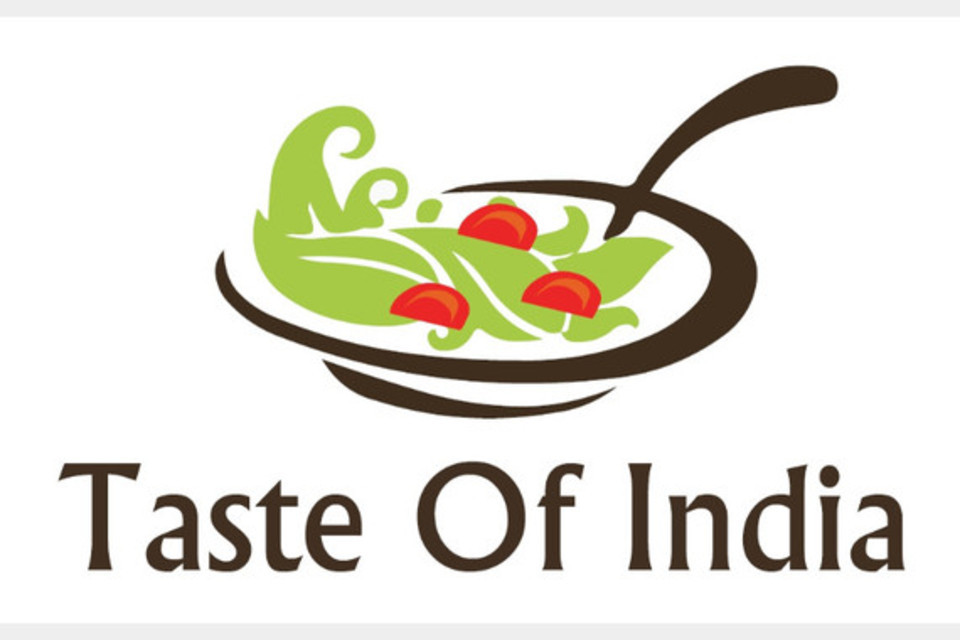Taste of India - Food and Beverage - Indian Food in Roseville CA